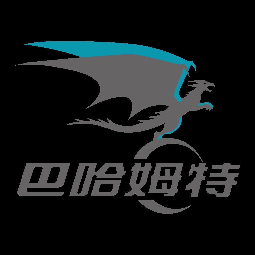 Top 10台灣十大熱門網站排名